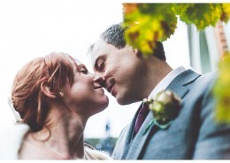 Strattons Hotel Wedding | Swaffam | Norfolk