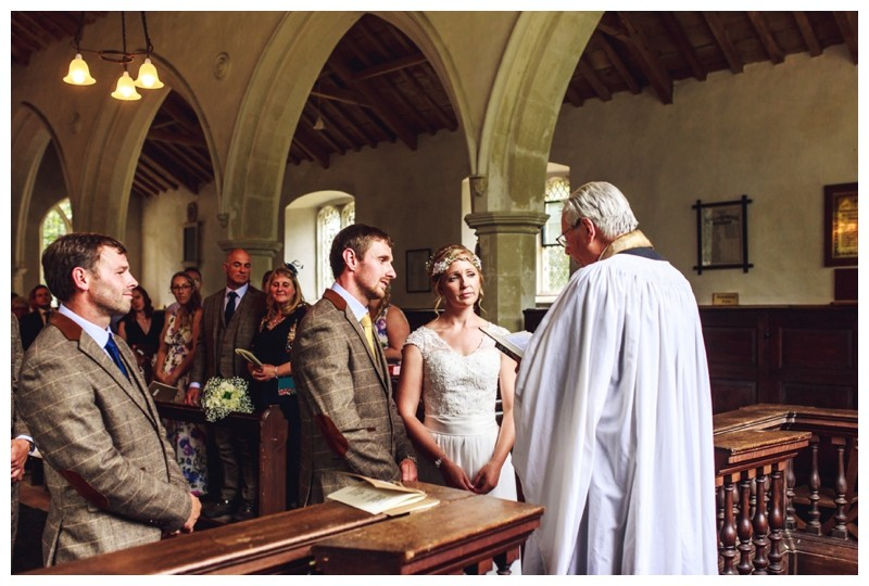 A North Norfolk Farm Wedding, by Norfolk Photographer Jamie Groom_0038