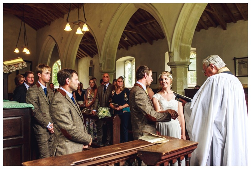 A North Norfolk Farm Wedding, by Norfolk Photographer Jamie Groom_0039