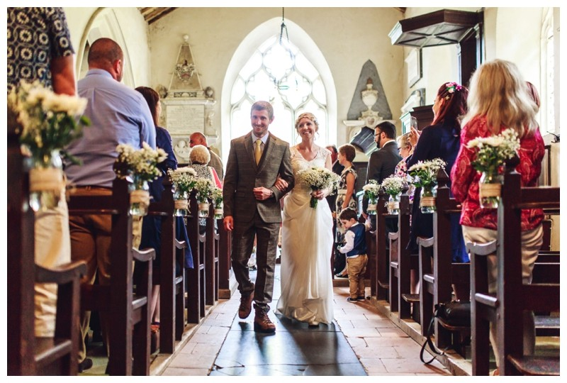 A North Norfolk Farm Wedding, by Norfolk Photographer Jamie Groom_0045