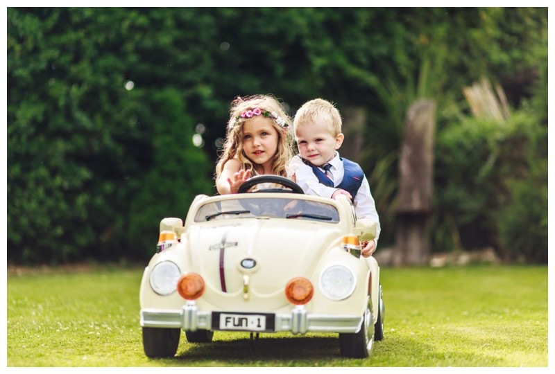 A North Norfolk Farm Wedding, by Norfolk Photographer Jamie Groom_0052