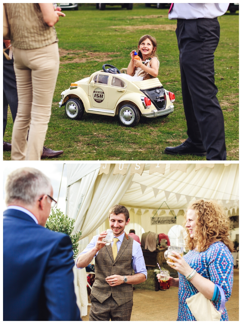 A North Norfolk Farm Wedding, by Norfolk Photographer Jamie Groom_0055