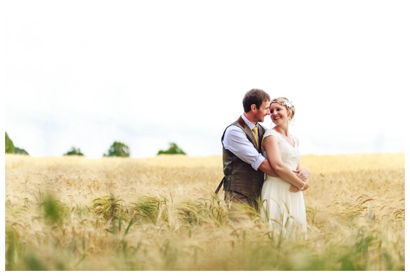 A North Norfolk Farm Wedding, by Norfolk Photographer Jamie Groom_0056
