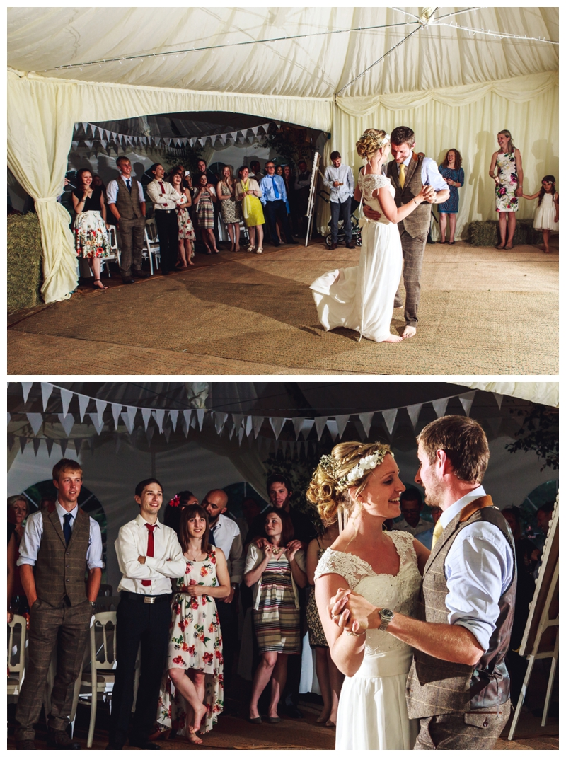 A North Norfolk Farm Wedding, by Norfolk Photographer Jamie Groom_0064