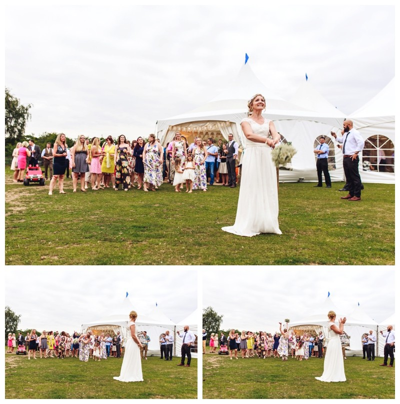 A North Norfolk Farm Wedding, by Norfolk Photographer Jamie Groom_0066