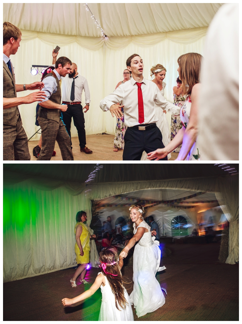 A North Norfolk Farm Wedding, by Norfolk Photographer Jamie Groom_0067