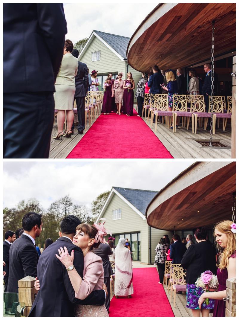 Boathouse Wedding, Norfolk Photographer Jamie Groom_0076