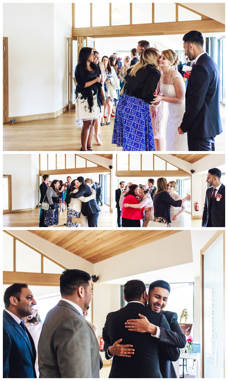 Boathouse Wedding, Norfolk Photographer Jamie Groom_0096