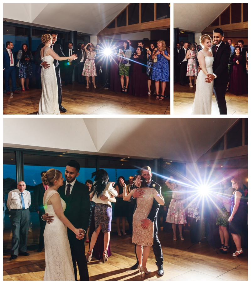 Boathouse Wedding, Norfolk Photographer Jamie Groom_0111