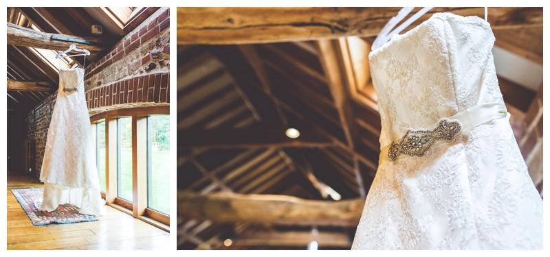Chaucer Barn Wedding, Jamie Groom Photography_0107