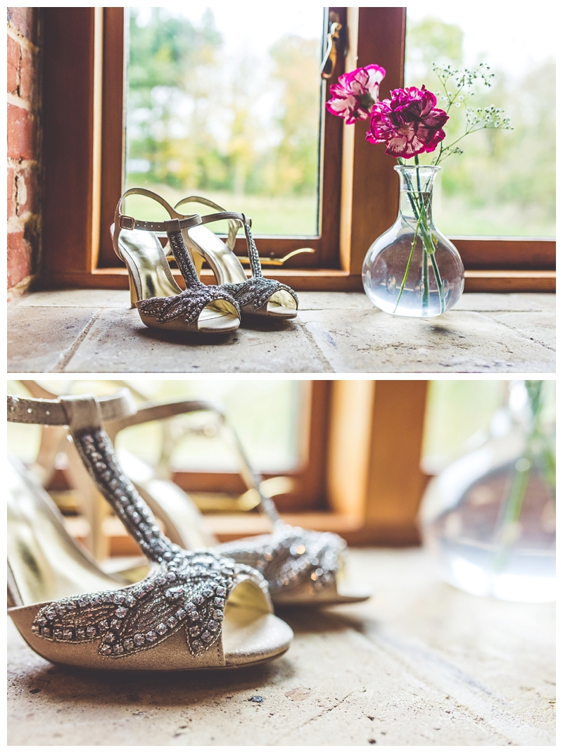 Chaucer Barn Wedding, Jamie Groom Photography_0108