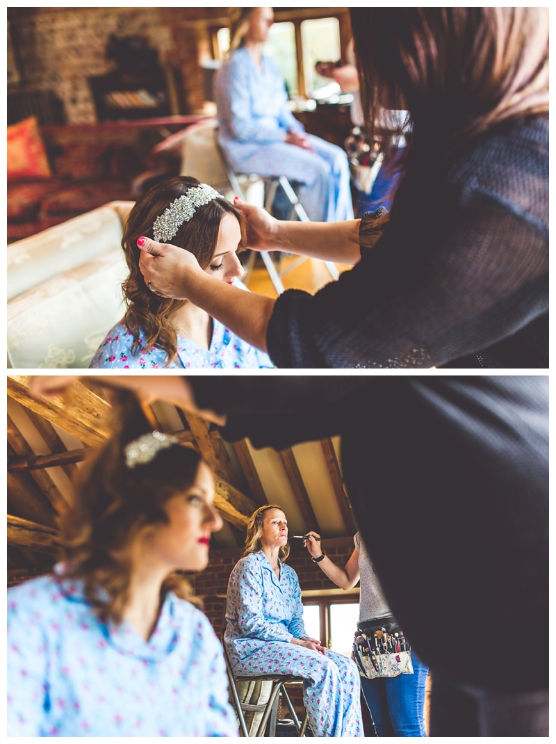 Chaucer Barn Wedding, Jamie Groom Photography_0115