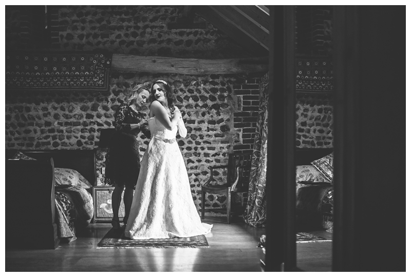 Chaucer Barn Wedding, Jamie Groom Photography_0117