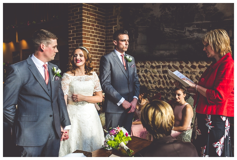 Chaucer Barn Wedding, Jamie Groom Photography_0123