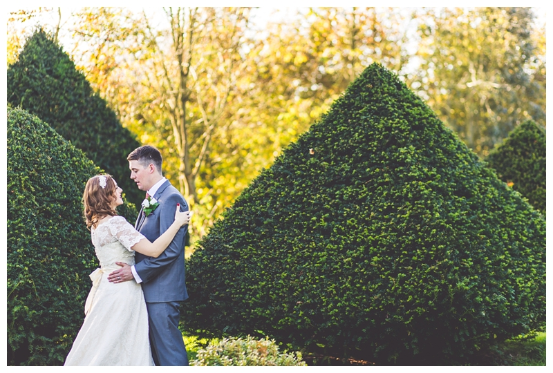 Chaucer Barn Wedding, Jamie Groom Photography_0125