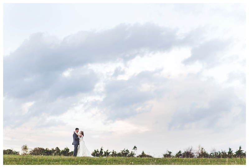 Chaucer Barn Wedding, Jamie Groom Photography_0142