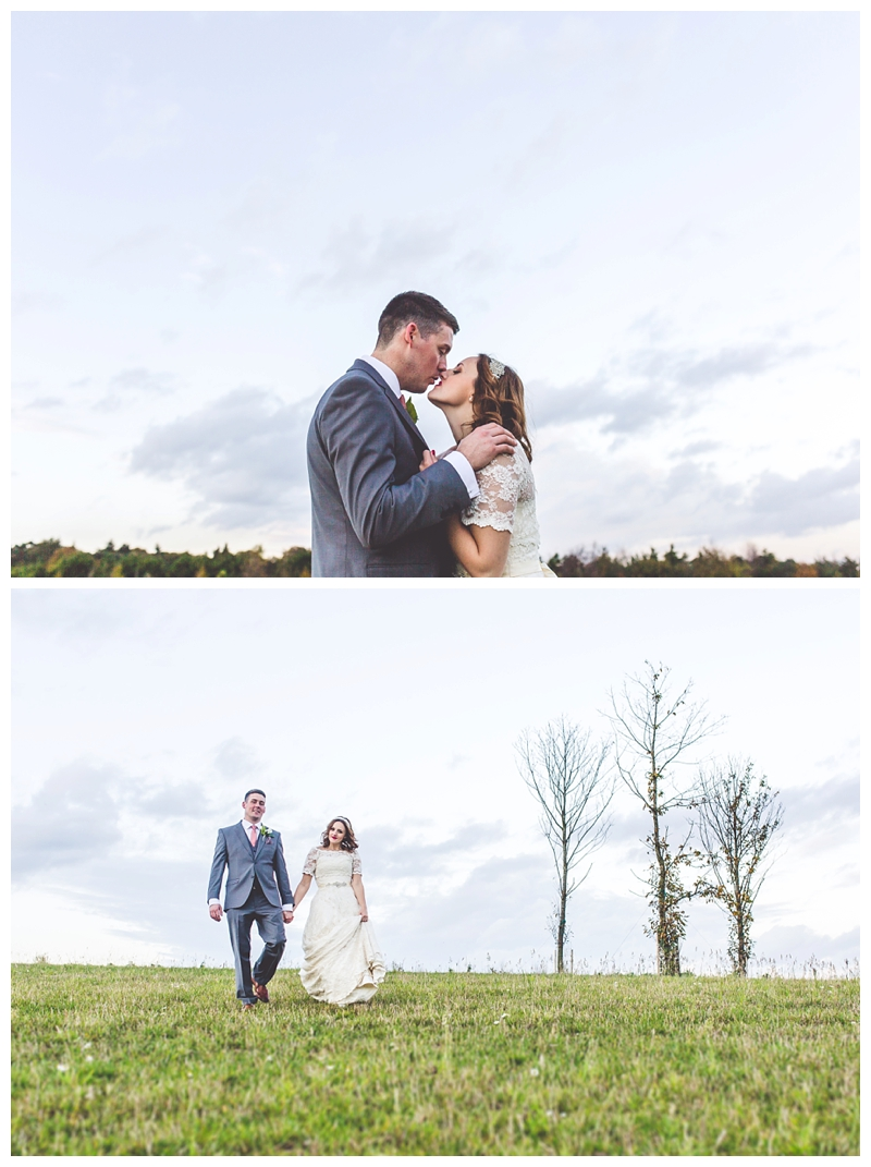 Chaucer Barn Wedding, Jamie Groom Photography_0144