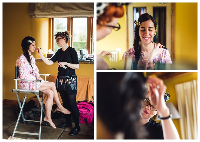 Chaucer Barn Wedding, Norfolk, Jamie Groom Photography_0008