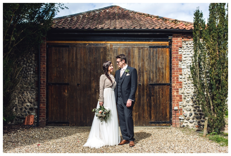 Chaucer Barn Wedding, Norfolk, Jamie Groom Photography_0034