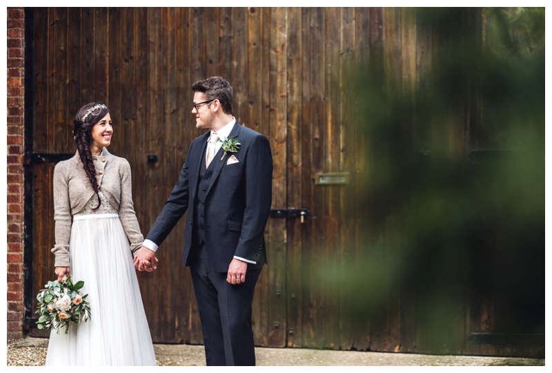 Chaucer Barn Wedding, Norfolk, Jamie Groom Photography_0035