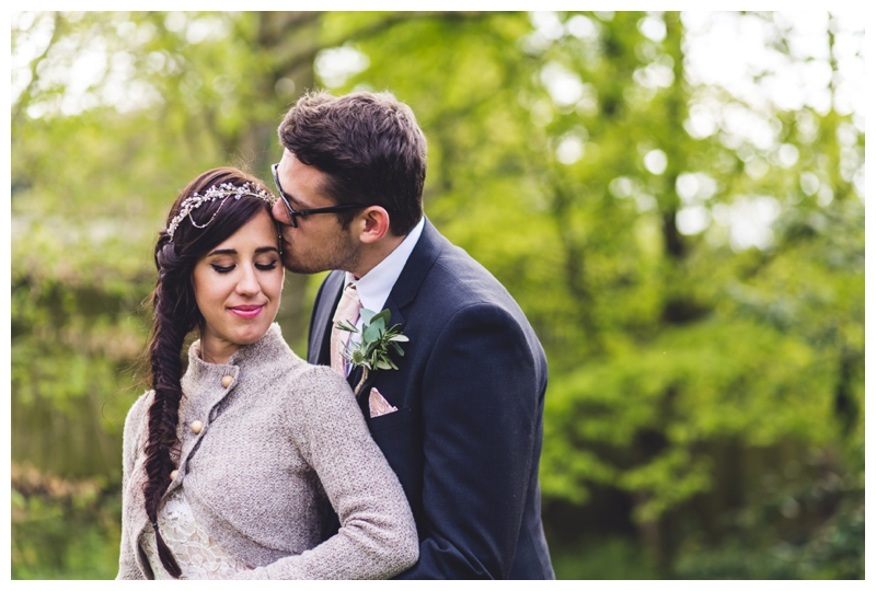 Chaucer Barn Wedding, Norfolk, Jamie Groom Photography_0037