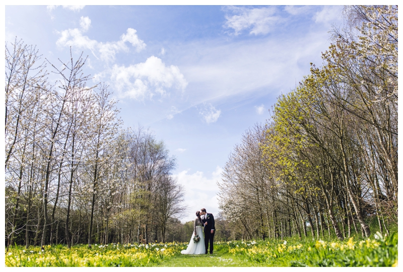 Chaucer Barn Wedding, Norfolk, Jamie Groom Photography_0040