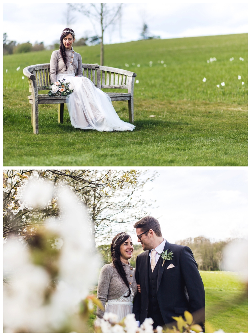 Chaucer Barn Wedding, Norfolk, Jamie Groom Photography_0041