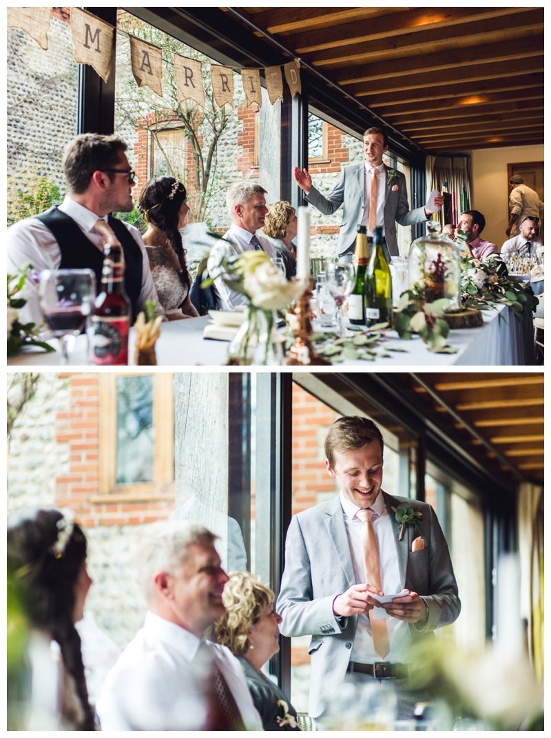 Chaucer Barn Wedding, Norfolk, Jamie Groom Photography_0046