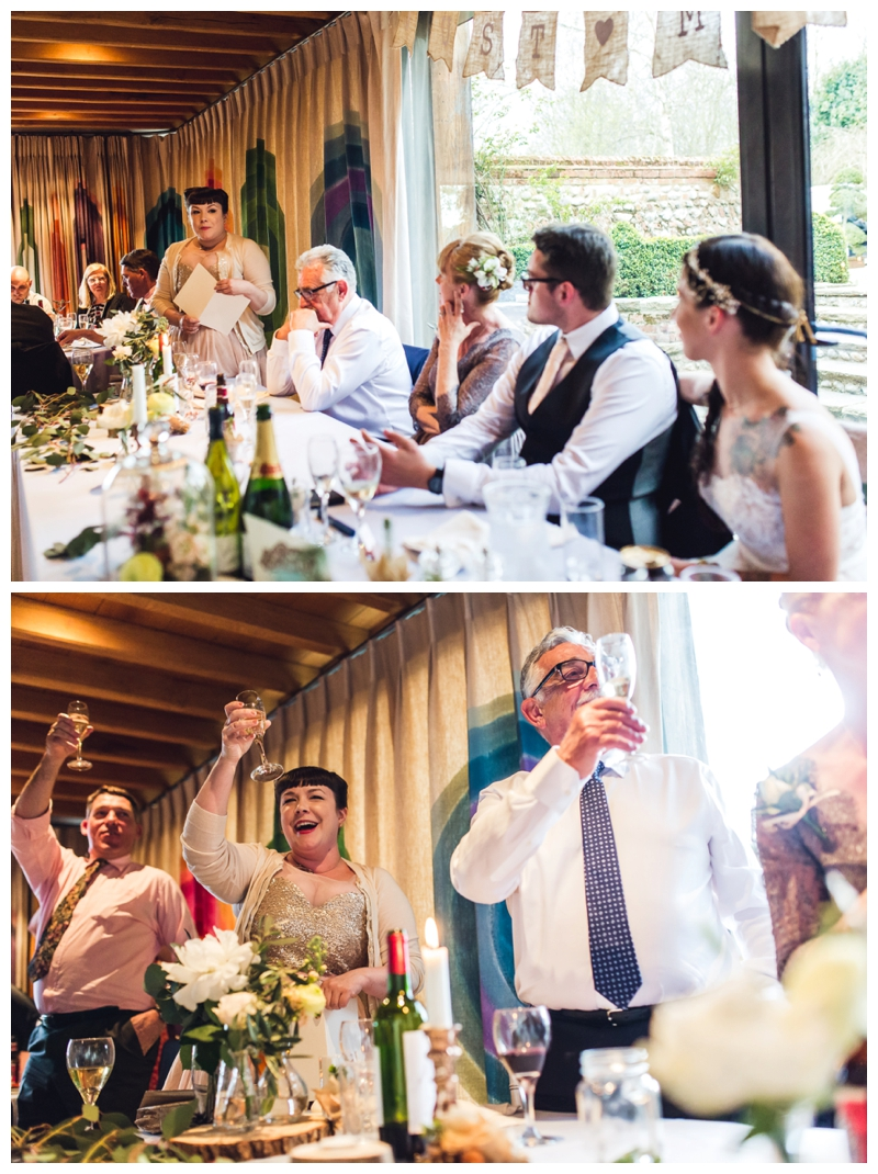 Chaucer Barn Wedding, Norfolk, Jamie Groom Photography_0047