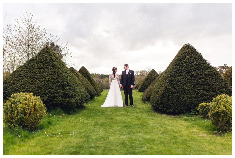 Chaucer Barn Wedding, Norfolk, Jamie Groom Photography_0048