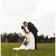 A Chaucer Barn wedding by Norfolk Photographer Jamie Groom
