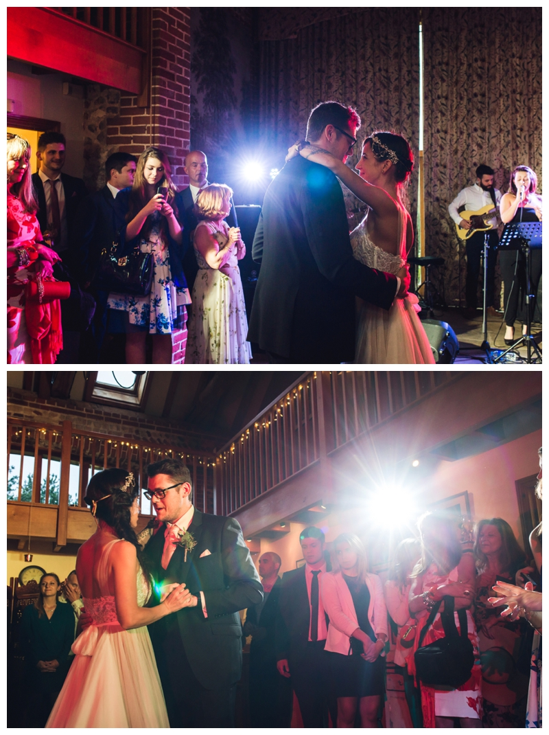 Chaucer Barn Wedding, Norfolk, Jamie Groom Photography_0053