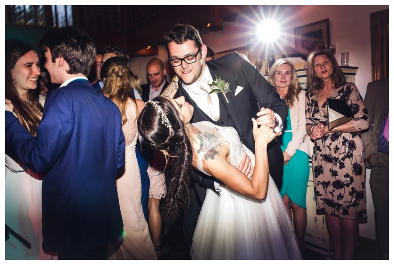 Chaucer Barn Wedding, Norfolk, Jamie Groom Photography_0054
