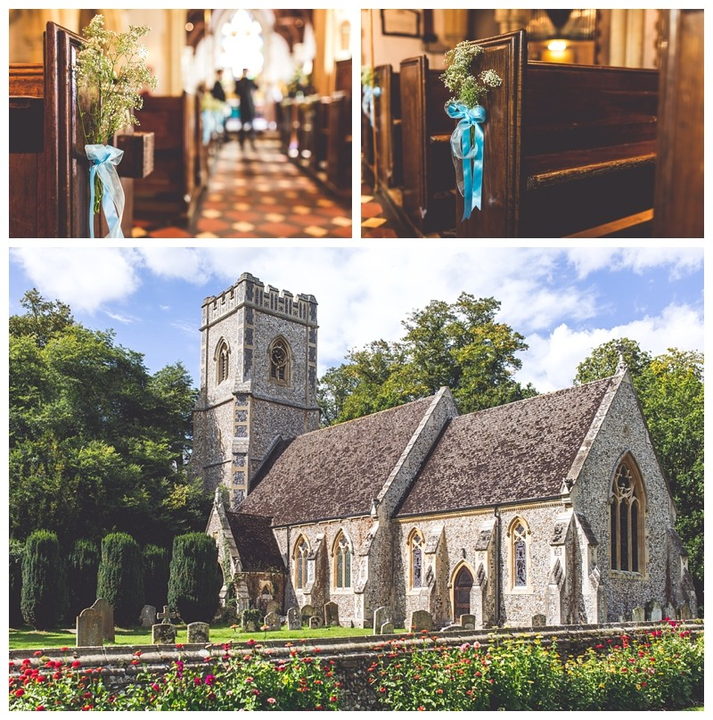 Culford School Wedding, Bury St Edmunds, Suffolk, 033