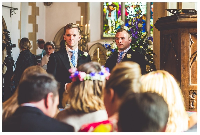 Culford School Wedding, Bury St Edmunds, Suffolk, 038