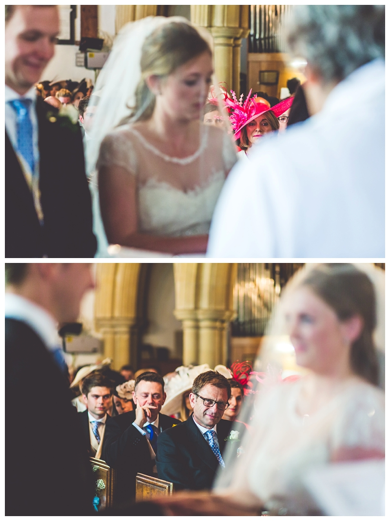 Culford School Wedding, Bury St Edmunds, Suffolk, 048