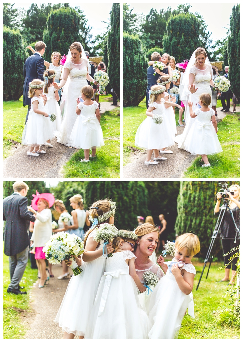 Culford School Wedding, Bury St Edmunds, Suffolk, 058