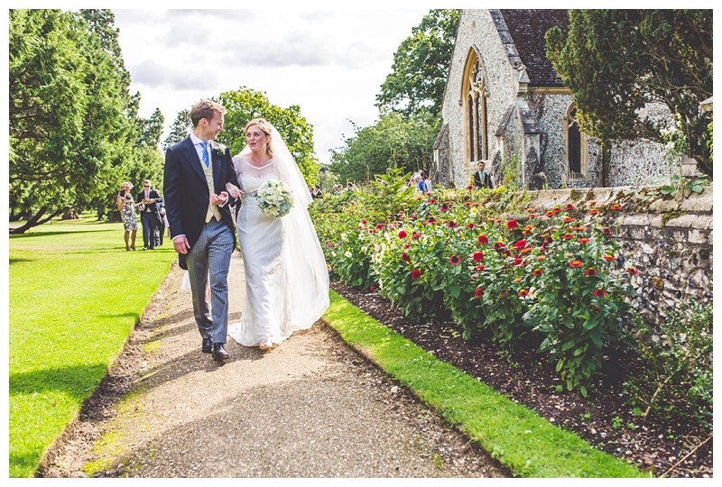 Culford School Wedding, Bury St Edmunds, Suffolk, 061