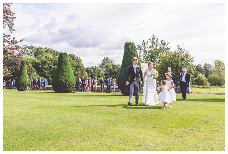 Culford School Wedding, Bury St Edmunds, Suffolk, 063