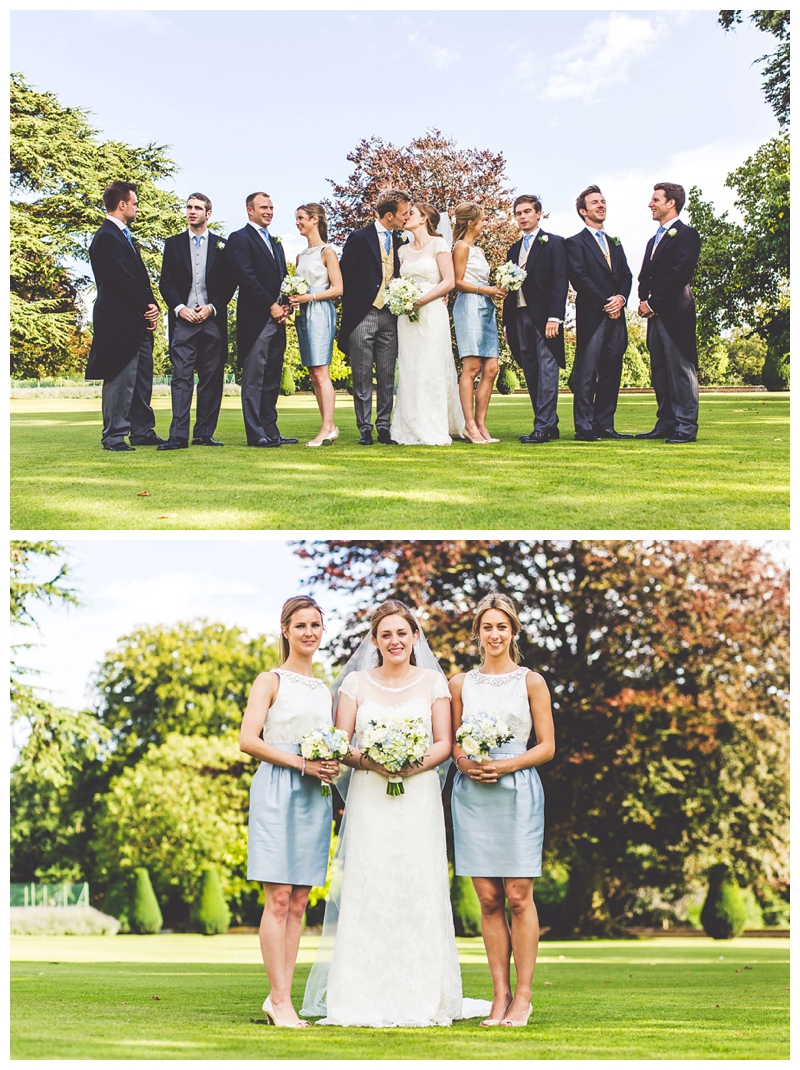 Culford School Wedding, Bury St Edmunds, Suffolk, 067