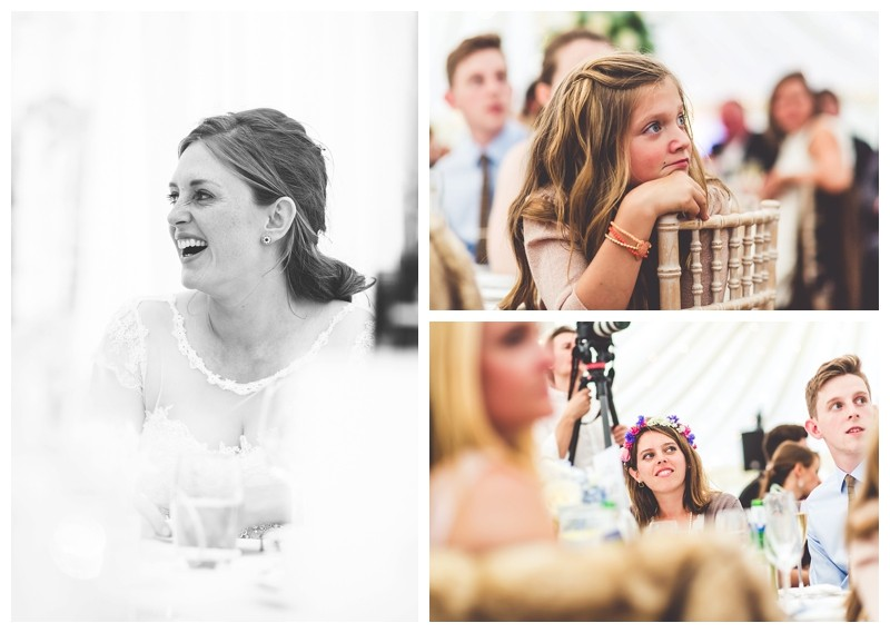 Culford School Wedding, Bury St Edmunds, Suffolk, 078