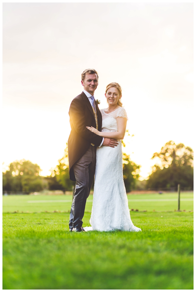 Culford School Wedding, Bury St Edmunds, Suffolk, 090