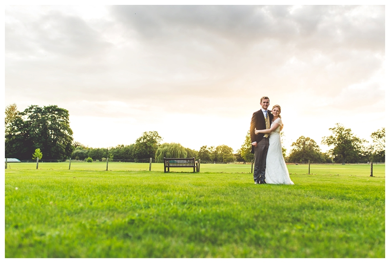 Culford School Wedding, Bury St Edmunds, Suffolk, 091