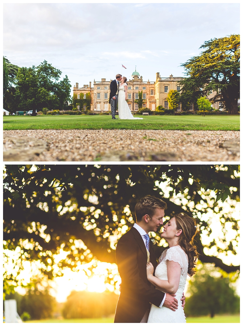 Culford School Wedding, Bury St Edmunds, Suffolk, 092