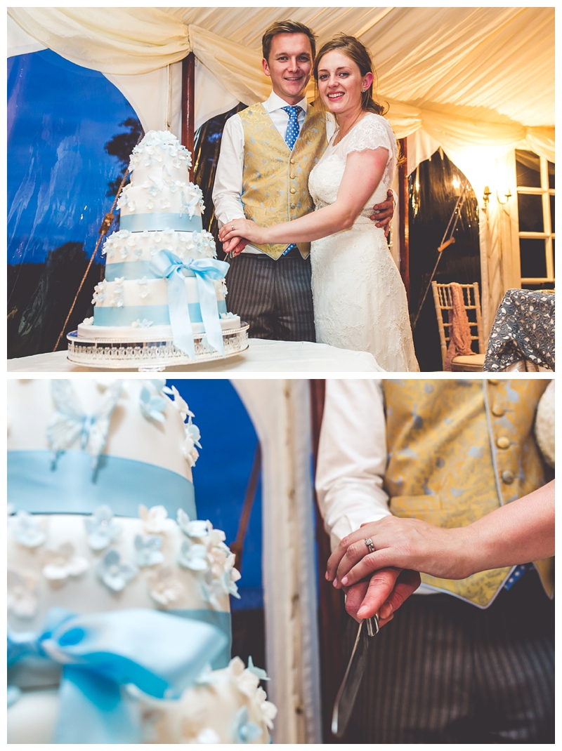 Culford School Wedding, Bury St Edmunds, Suffolk, 093