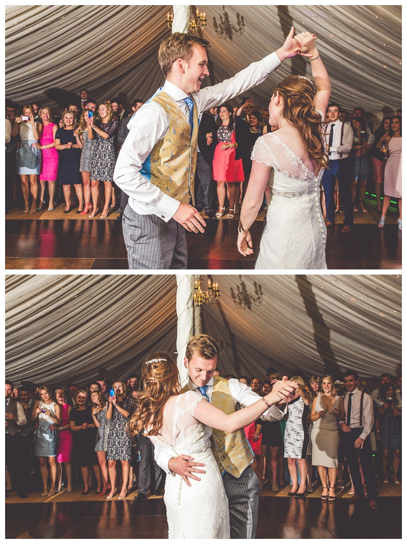 Culford School Wedding, Bury St Edmunds, Suffolk, 096