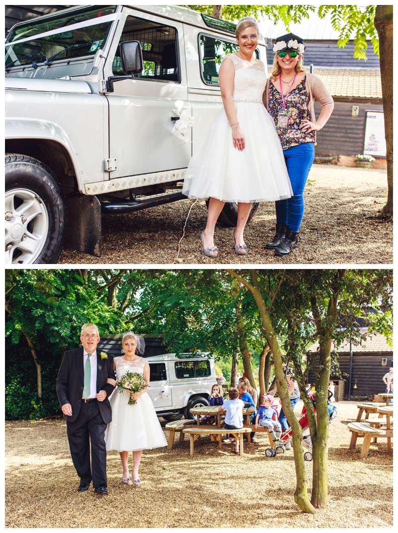 Jimmy's Farm Wedding, Ipswich, Suffolk_0045
