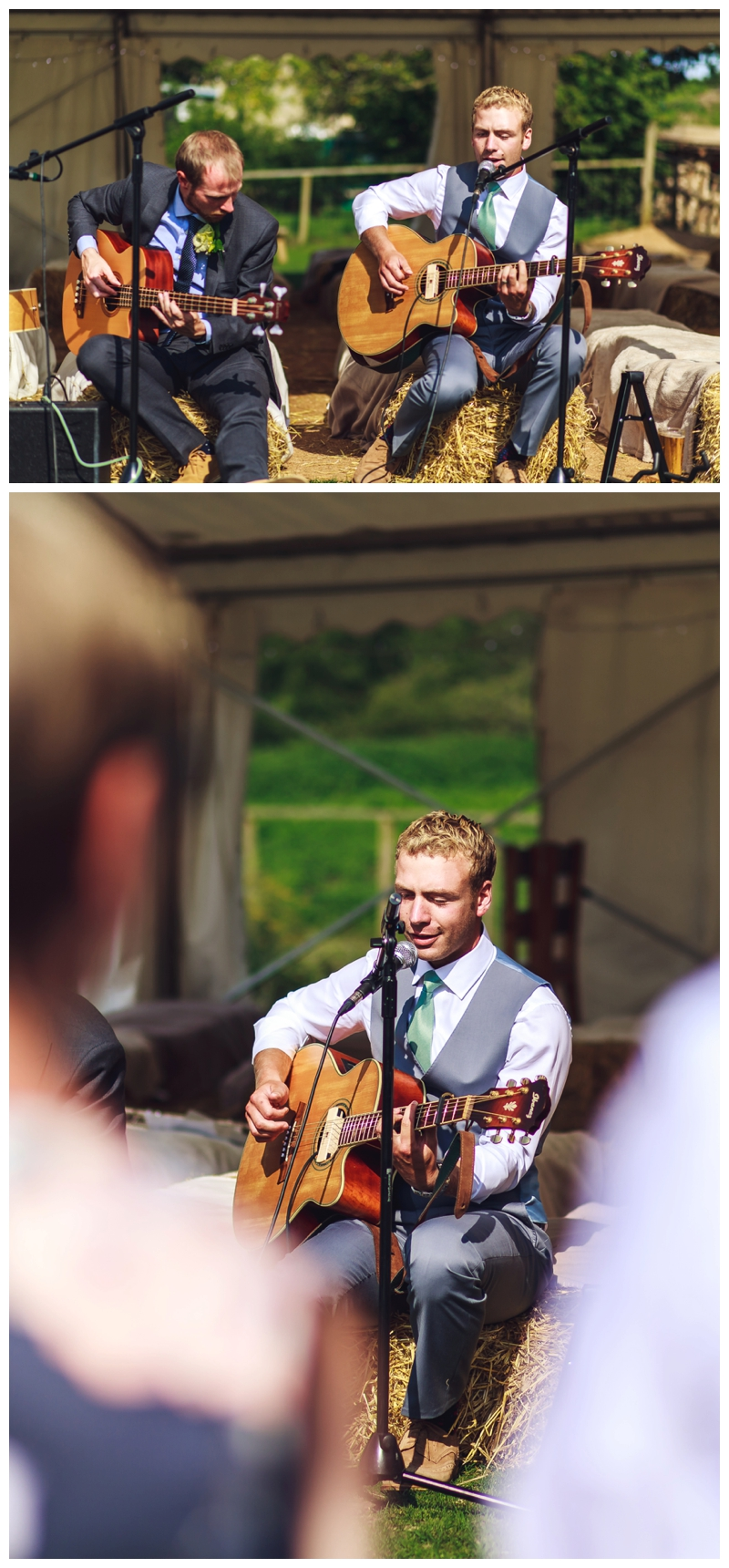 Jimmy's Farm Wedding, Ipswich, Suffolk_0079