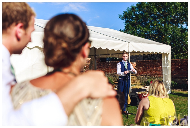 Jimmy's Farm Wedding, Ipswich, Suffolk_0093