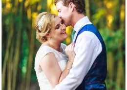 Ipswich Wedding Photography, Suffolk